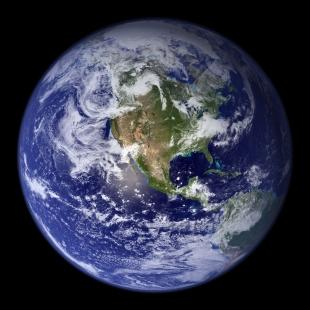 blue-planet-earth