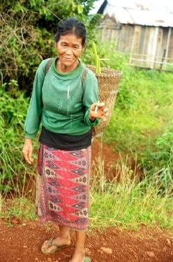 cambodia-hmong-smoking