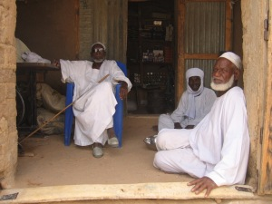 chad-2005-elders