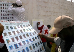 mass_tracing_posters_delegation_volunteers_we_are_looking2
