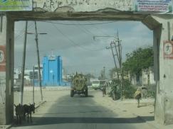mogadishu-street-scene