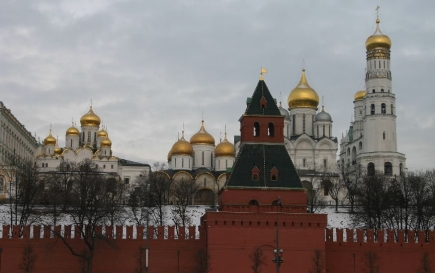 red-square