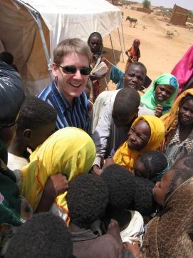 unaccompanied-children-refugee-camp-1