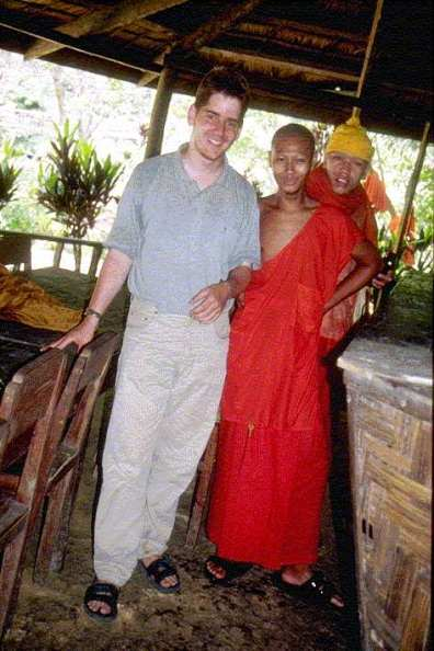 1997-laos-marcel-monks