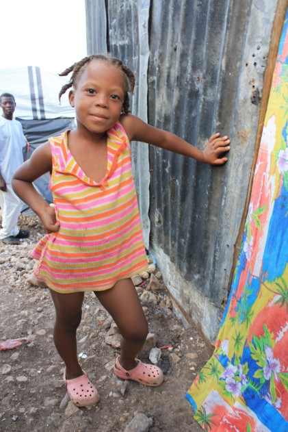 haiti-pictures-from-expats-2-215