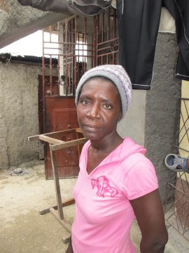 haiti-pictures-from-expats-228