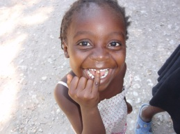 haiti-pictures-from-expats-389