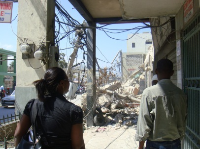 haiti-pictures-from-expats-633