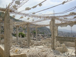 haiti-pictures-from-expats-789