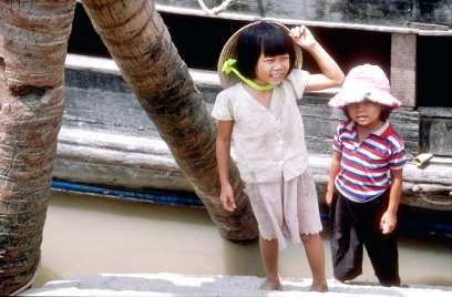mekong-children